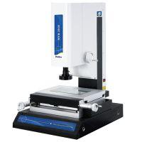 海博MVB-2010S影像测量仪 精度高 性能好