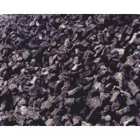 山西焦炭生产厂家 一级冶金焦市场行情及价位