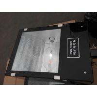 重庆篮球塑胶地面材料233型塑胶硅PU材料,
