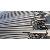 精密冷拔管、精密钢管、冷轧精密钢管、精密光亮管、精密无缝钢管