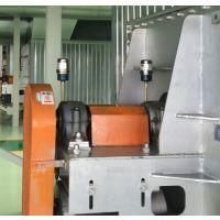 Easylube天津自动注油器 单点自动加脂器 齿条用定量润滑泵