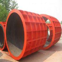 潍坊划算的水泥管模具批售,中国水泥管模具