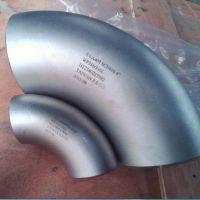 304不锈钢无缝钢管,不锈钢304小管规格,热处理工艺