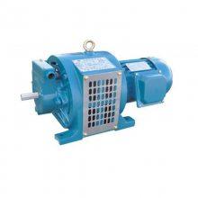 供应ABB变频QABP2 M2QA三相异步电动机机械设备电机厂