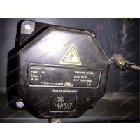 ATLAS COPCO/1089943921阿特拉斯空压机电磁阀