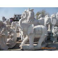 动物雕塑  铜大象 大象工艺品 园林石料工艺品 石膏雕塑 园林雕塑