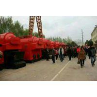 1吨燃气蒸汽锅炉厂家直销WNS1-0.7-Q质优15253010980