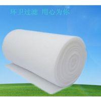 艾默生机房精密空调专用初效过滤棉价格