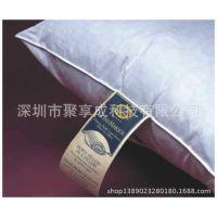 桌台布窗帘,帐篷沙发箱包,床上用品,靠垫抱枕厨卫防油防腐防水布