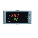 虹润仪表NHR-5100D单回路传感器变送器流量计数字显示报警控制仪