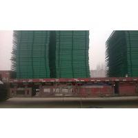 广东飞机场铁丝亚博国际pt 机场防护网 跑道隔离网 Y型护栏柱机场隔离网 润昂直销