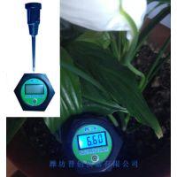 普创仪器土壤酸碱平衡仪,土壤PH计,数显PH计