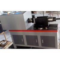 供应多功能高强螺栓轴力检测仪生产厂家