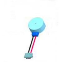 手机/智能穿戴产品专用Nidec触觉感应器马达Haptics马达6x2.5mm