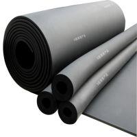 华美集团橡塑保温板 华美橡塑 B1 零级保温材料