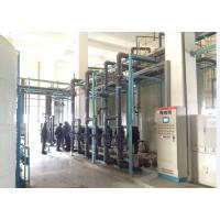 成都污水处理控制系统_成都普莱斯_PLC自动化控制系统成套_加工定制