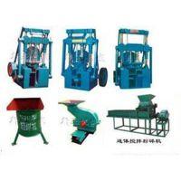 蜂窝煤机价格,小型蜂窝煤机价格,祥达机械