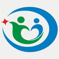 河南酷奇游乐设备有限公司业务七部