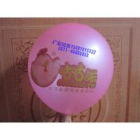 昆明气球定做,云南气模动物模型批发,彩虹门价格