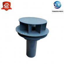 不锈钢雨水斗DN150 批发雨水斗厂家 辽宁雨水斗供货厂家
