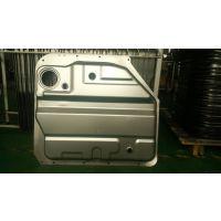 供应常熟宝钢深冲无花热镀锌DC56D Z锌层80-280克汽车油箱隔热罩等专用卷板