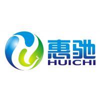 上海惠驰空调电器有限公司