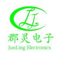 上海郡灵电子科技有限公司