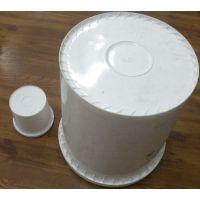 厂家供应新款热销涂料桶模具