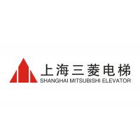 上海三菱电梯有限公司河南分公司