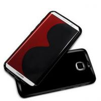 八核 6.2寸 三星 S8 三星原装屏 4G 双卡双待 2G+64G 1300万像素 S8yabo亚博体育下载