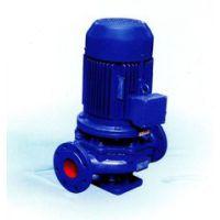 供应上海孜泉泵业厂家直销ISG50-160管道离心泵