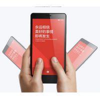 八核红牛手机5.5寸红米note手机安卓4G 3G /16G 智能手机 1300万像素