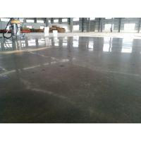 越来越多的厂房水泥地面起灰脱砂采用硬化地坪施工