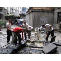 塘沽区清洗管道疏通 水电安装维修