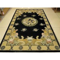 地毯平板打印机需要多少钱,广东地毯印花机的厂家