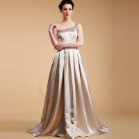 高档晚礼服,时尚晚礼服,高级定制婚纱礼服,女士晚礼服,长款晚礼服