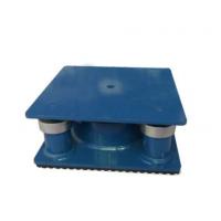 爱德华8106三坐标贝尔金BK-R气浮式防震垫
