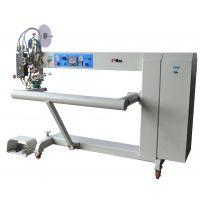 供应软体沼气池/沼气袋/业成YC-RBWO8高温熔接设备