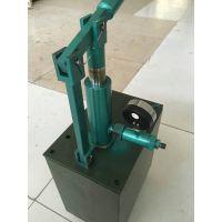 基础工程灌浆用灌浆塞、灌浆栓塞、灌浆堵漏器