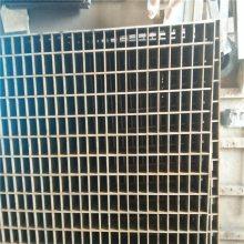 沟盖板定做 电缆沟盖板材质 复合楼梯踏步板