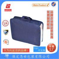 PVC透明棉被包装袋 棉被钢丝袋服装包装袋 拉链袋 家纺包装袋 可定制