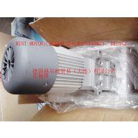 优势销售MINI MOTOR电机PA440M3T -赫尔纳贸易(大连)有限公司