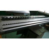 1250mm 优质ABS板材模具