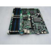 11009967 联想 R515 R525 服务器主板 DPX1333RK