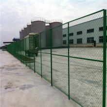 锌钢道路护栏 家庭防护栏价格 护栏网厂家价格