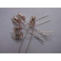 厂家直销JSL品牌氖灯带电阻,电焊,深加工产品 ROHS认证