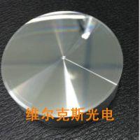 维尔克斯光电太赫兹离轴抛物面反射镜,离轴抛物镜,THz元件