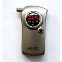 潼关CA2000酒精检测仪13891857511