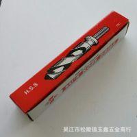 SUS钻头-1/2柄诺氏钻