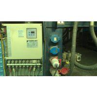 供应注塑机控制器维修|注塑机伺服器维修|注塑机伺服电机维修